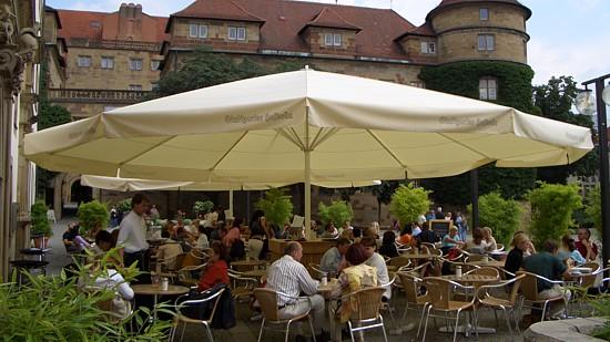 may albatros umbrella m albatrosm  may albatros umbrella m: metre giant umbrella