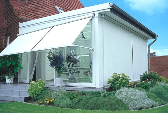 Commercial Awnings Shop Blinds Patio Awnings Window