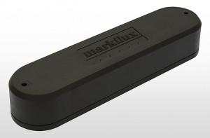 markilux vibrabox wind sensor for awnings