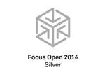 Focusopen2014
