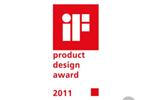 Product-Design2011