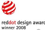 Reddotwinner-2008