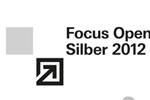 focusopen2012
