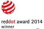 reddot2014-Winner