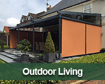 al fresco outdoor living all weather products