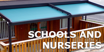 Schools and Nurseries
