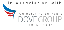 Dovegroup