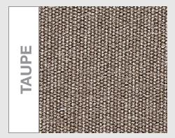 Taupe Fabric Sample