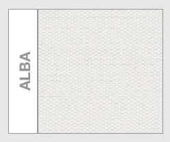 Alba Fabric Sample
