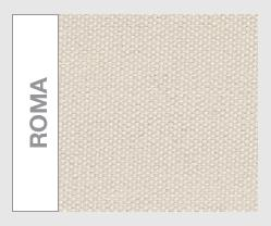 Roma Fabric Sample