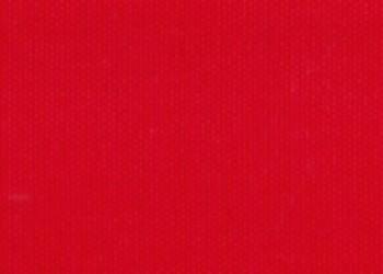 Premium Red