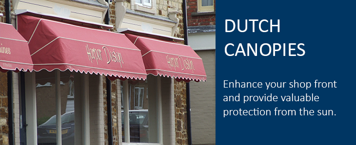 Dutch Canopy Awnings Dutch Canopies Sun Shade Solutions