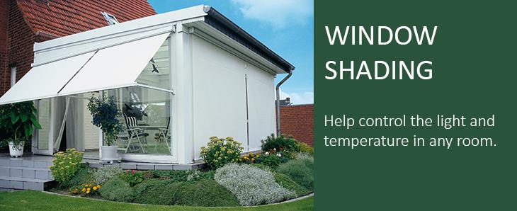 SA-Window-shading