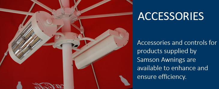 SA-accessories