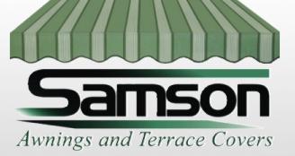Samsonawningslogo