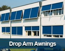 Srop-arm-awnings