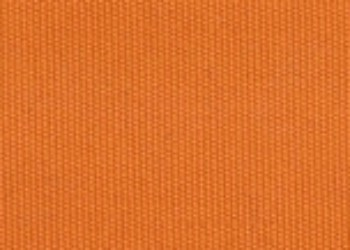 Sunbrella Orange