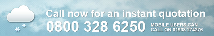 Call now 0800 328 6250