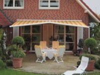 all-weather-awnings