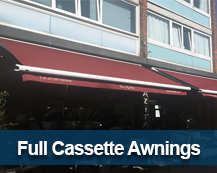 commercial-full-cassette-awning