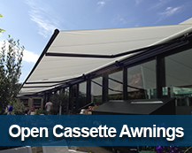 commercial-open-cassette-awning