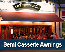 commercial-semi-cassette-awnings