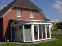 conservatory-awnings