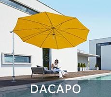 May Dacapo