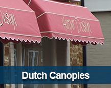 dutch-canopies