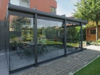 glass-rooms