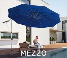 May Mezzo