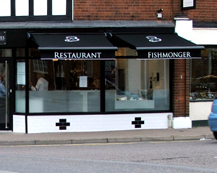 personalised-awnings