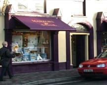 purple-shop-awningsd