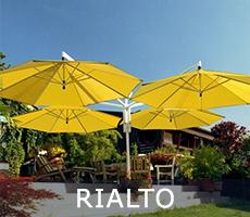 May Rialto