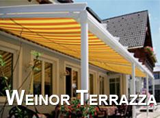 terrazzaW