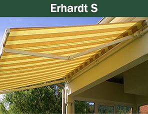 Erhardt S