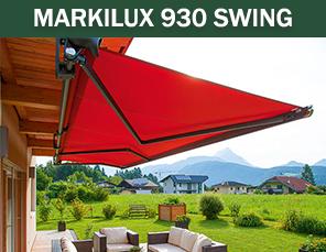 Markilux 930
