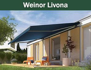 Weinor Livona