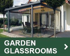 Featured Products & Patio Awnings u0026 Terrace Covers Glass Garden Canopies