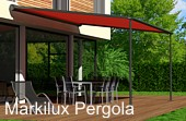 Pergola_170_111