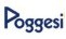 Poggesi Logo