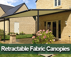 Retractable-fabric-canopies