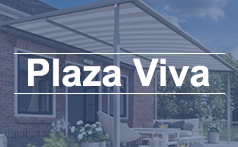 Click here to read about the Plaza Viva