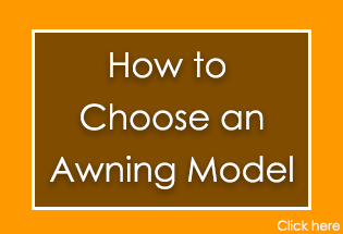 Choose a Model of Awning