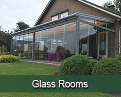 Click to view Glass Rooms