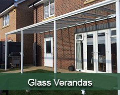 Click to view Glass Verandas
