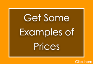 Examples of Prices