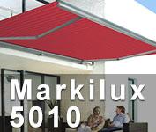 Markilux5010