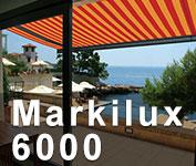 Markilux6000