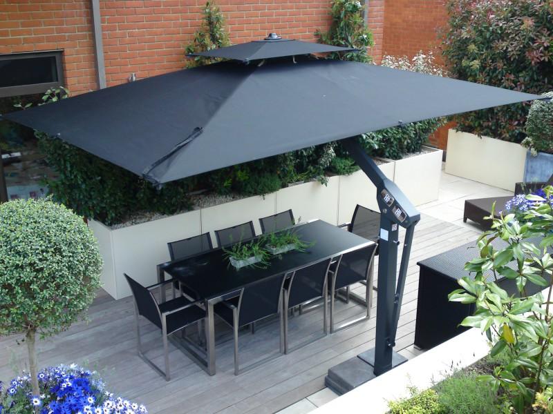 Large Outdoor Umbrellas 13 Bing Images